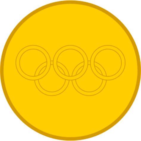 file gold medal svg