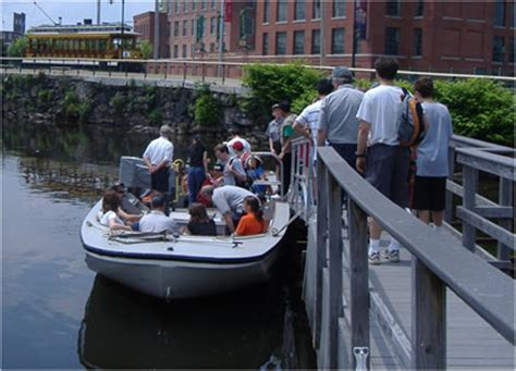 uncle sam boat tours coupon coupons for uncle sam boat tours all inclusive 6 day