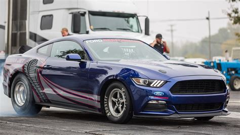 mustang cobra top speed 2016 ford mustang cobra jet review top speed