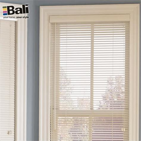 window wooden blinds bali northern heights 1 quot wood blinds from blinds
