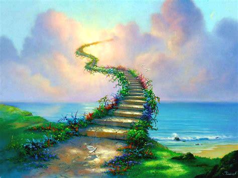 yahushua s holy bride sanctuary heaven links