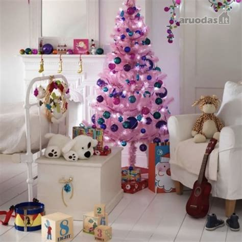 christmas decoration photos pictures kids online world blog 10 lovely christmas decorating ideas for kids bedroom