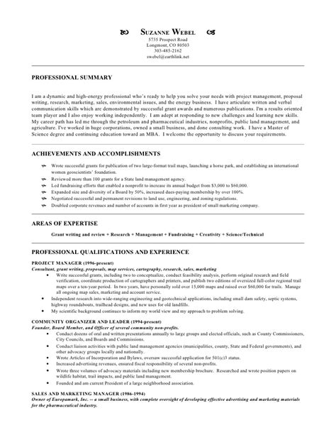 professional resume writing service denver stonewall services