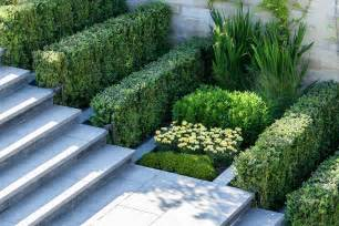 garden landscaping how to add modern elements to your landscape design