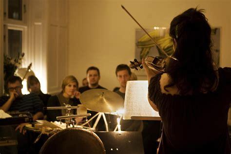 living room concerts living room concert 1 scenatet