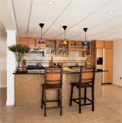 kitchen bar designs home decorating ideas throughout kitchen bar