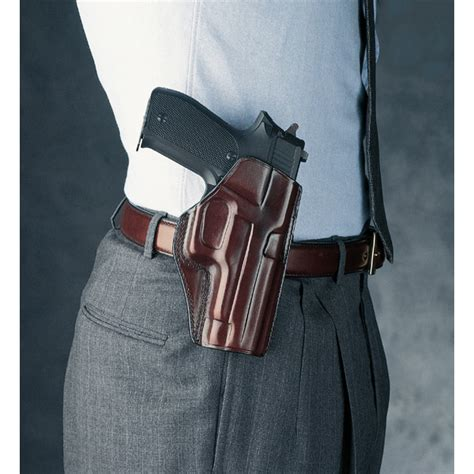 concealed carry best concealed carry holster newhairstylesformen2014 com