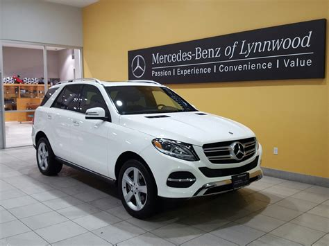 mercedes certified certified pre owned 2017 mercedes gle gle 350 4matic