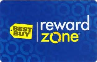 airport hotel tricks and best buy reward zone 100 free points mightytravels