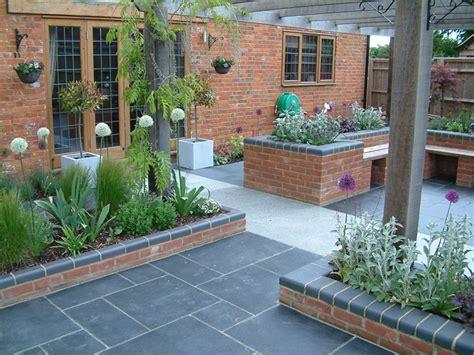 Plants For Raised Planters planters