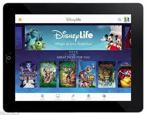 film streaming disney disneylife goes live app streams films and tv for 163 9 99 a