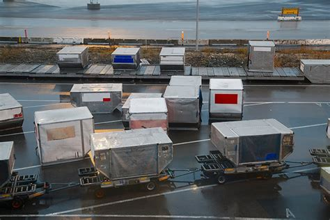 asia europe air cargo rates set to soar on shift joc