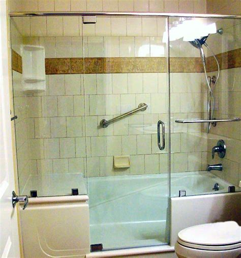 walk in tubs and showers1 jpg 640 215 688 pixels decorating