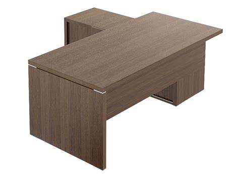 office desk with credenza quando executive desk with credenza return