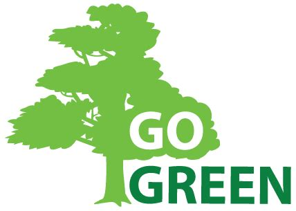 Why Go Green Essay by 3 Reasons Why Go Green In The World