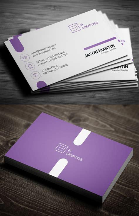 85 amazing html exles web design creative bloq tutorart graphic design inspiration busniess cards tarjeta