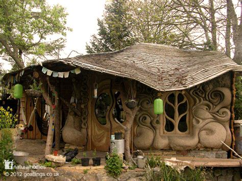 cobb house a beautiful cob home in england lackan cottage farm permaculture off grid smallholding