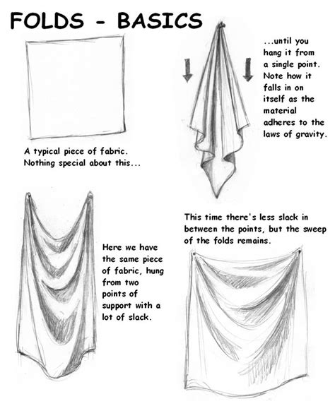 drawing drapery folds 19 best images about drapery on pinterest charcoal