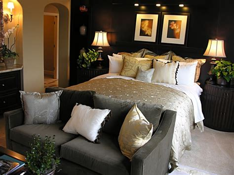 bedroom decorating ideas for married couples room