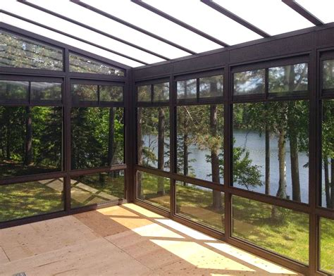 solarium sunroom windows unlimited sunspace sunrooms