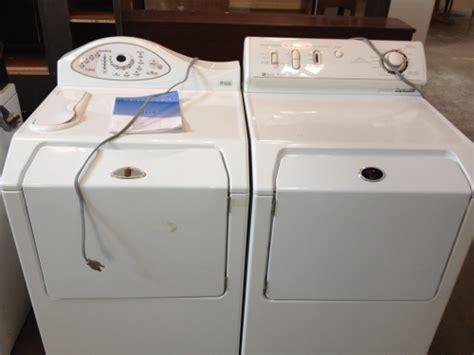 maytag neptune washer 100 maytag manual maytag neptune dryer restoration maytag