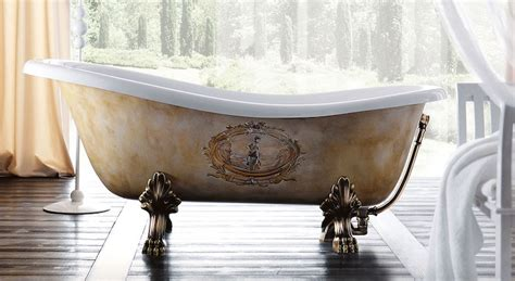 unique bathtubs 13 most unique bathtubs that are beyond beautiful evercoolhomes