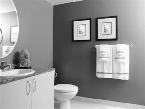 chocolate brown bathroom accessories mesmerizing bathroom paint color ideas images design