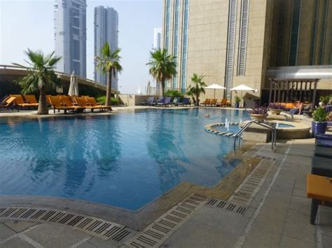 hotels in abu dhabi corniche area lovely pool area picture of sofitel abu dhabi corniche