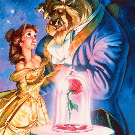 la e la bestia bacio mikiinthepinkland ritratto di signora 31 le principesse