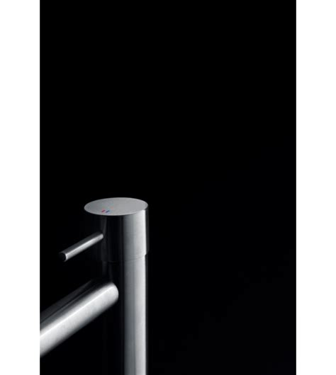 rubinetti boffi uni boffi miscelatore lavabo milia shop