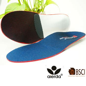 comfort pp shell orthotic ortholite insole foam buy