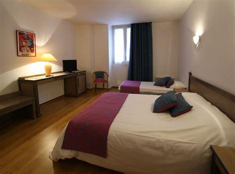 Tarif Chambre Hotel by Tarif Des Chambres H 244 Tel De