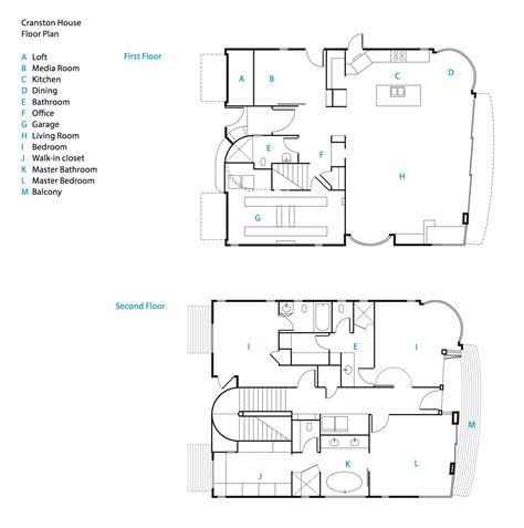 house of bryan floor plan matuisichiro inspire your home design ideas