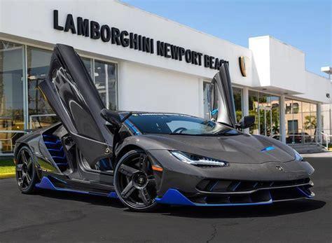 What Type Of Car Is A Lamborghini Best 25 Lamborghini Ideas On