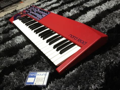 best synth for house music best looking synth gearslutz pro audio community