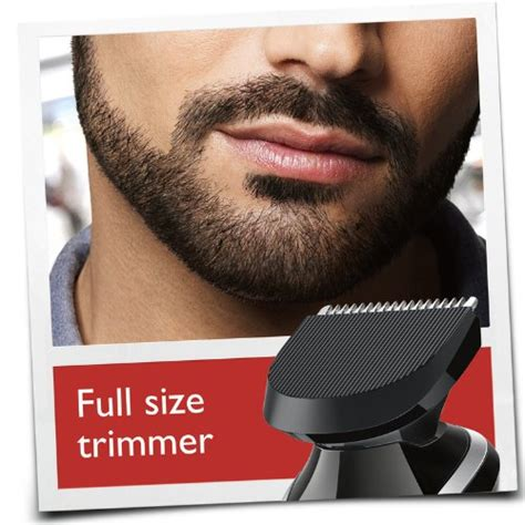 Hair Dryer Philips Review Indonesia philips original indonesia beard trimmer with nose hair