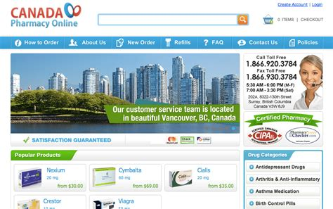 at our accredited canadian pharmacy online your health canada pharmacy online review remove your doubts before