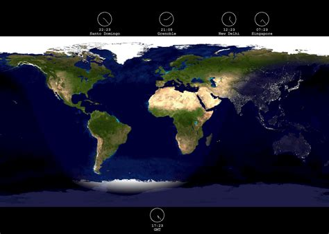 earth clock wallpaper maimunrate download world clocks wallpaper