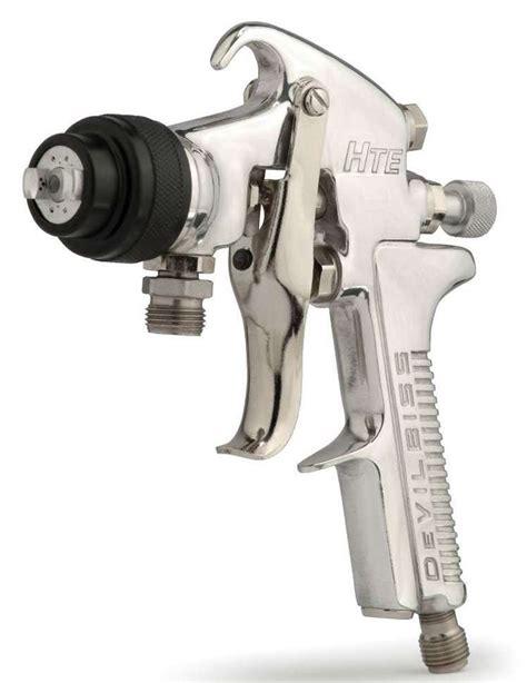 woodworking spray guns hvlp spray guns for woodworking pdf woodworking