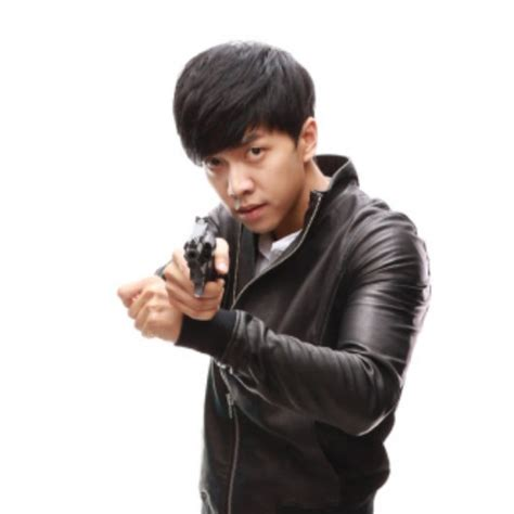 lee seung gi you re all surrounded lee seung gi akan kembali syuting drama quot you re all