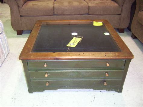Coffee Table With Display Top Coffee Table Excellent Glass Display Coffee Tables Coffee Table With Display Inside Coffee