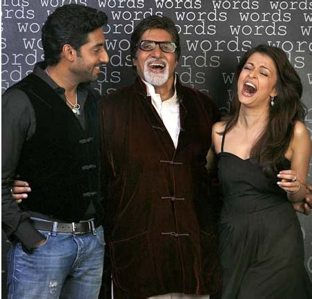 aishwarya rai husband aishwarya rai with husband and father in law png 1 comment