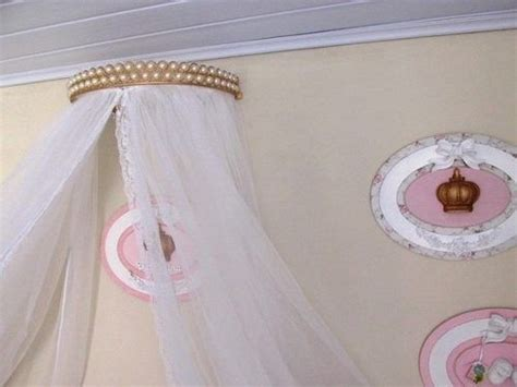 Bed Canopy Ideas 17 melhores ideias sobre dossel mosquiteiro no pinterest