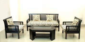 Living room decoration ideas how to restuff couch cushions havertys