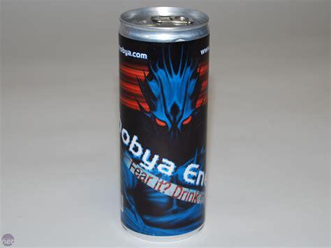 t bolt energy drink aquatuning phobya energy drink and hell bit tech net