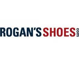 rogans shoes coupon rogans shoes coupon codes save 43 w 2018 coupons