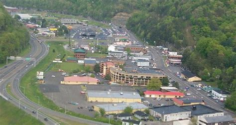 lowes of pikeville ky pikeville kentucky area guide brookshire inns suites