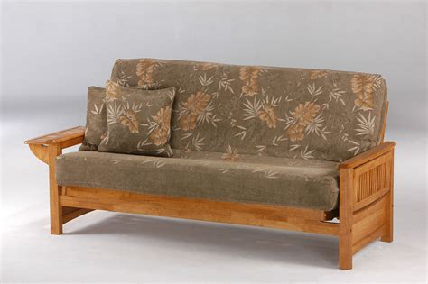 Futon Images by Premium Futon Frame By Day Furniture