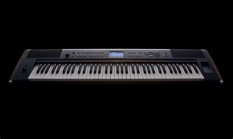 Keyboard Yamaha Piaggero Np V80 yamaha np v80 image 1782605 audiofanzine