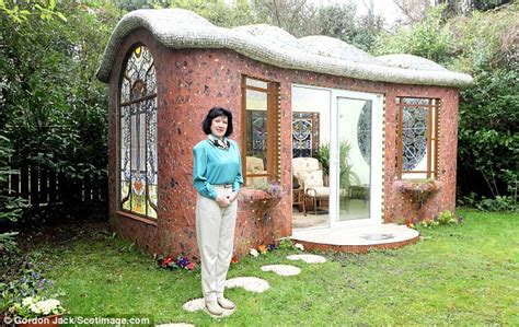 she sheds for sale think sheds are only a refuge for men these women built